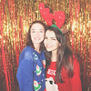 12-11-16 Atlanta Chick-fil-A PhotoBooth -   Team Member Christmas Party - RobotBooth20161211_0992