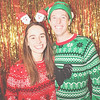 12-11-16 Atlanta Chick-fil-A PhotoBooth -   Team Member Christmas Party - RobotBooth20161211_0484