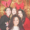 12-11-16 Atlanta Chick-fil-A PhotoBooth -   Team Member Christmas Party - RobotBooth20161211_0169