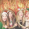 12-11-16 Atlanta Chick-fil-A PhotoBooth -   Team Member Christmas Party - RobotBooth20161211_0011