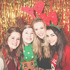 12-11-16 Atlanta Chick-fil-A PhotoBooth -   Team Member Christmas Party - RobotBooth20161211_0813