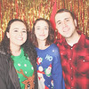 12-11-16 Atlanta Chick-fil-A PhotoBooth -   Team Member Christmas Party - RobotBooth20161211_0229