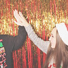 12-11-16 Atlanta Chick-fil-A PhotoBooth -   Team Member Christmas Party - RobotBooth20161211_0710