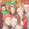 12-11-16 Atlanta Chick-fil-A PhotoBooth -   Team Member Christmas Party - RobotBooth20161211_0286
