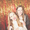 12-11-16 Atlanta Chick-fil-A PhotoBooth -   Team Member Christmas Party - RobotBooth20161211_0427