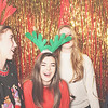 12-11-16 Atlanta Chick-fil-A PhotoBooth -   Team Member Christmas Party - RobotBooth20161211_0155