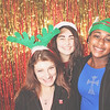 12-11-16 Atlanta Chick-fil-A PhotoBooth -   Team Member Christmas Party - RobotBooth20161211_0059