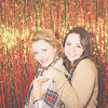 12-11-16 Atlanta Chick-fil-A PhotoBooth -   Team Member Christmas Party - RobotBooth20161211_0261