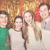 12-11-16 Atlanta Chick-fil-A PhotoBooth -   Team Member Christmas Party - RobotBooth20161211_0750