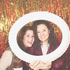 12-11-16 Atlanta Chick-fil-A PhotoBooth -   Team Member Christmas Party - RobotBooth20161211_0125