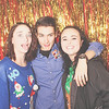 12-11-16 Atlanta Chick-fil-A PhotoBooth -   Team Member Christmas Party - RobotBooth20161211_1027