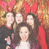 12-11-16 Atlanta Chick-fil-A PhotoBooth -   Team Member Christmas Party - RobotBooth20161211_0170