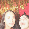 12-11-16 Atlanta Chick-fil-A PhotoBooth -   Team Member Christmas Party - RobotBooth20161211_0226