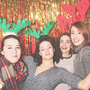 12-11-16 Atlanta Chick-fil-A PhotoBooth -   Team Member Christmas Party - RobotBooth20161211_0193