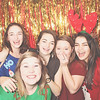 12-11-16 Atlanta Chick-fil-A PhotoBooth -   Team Member Christmas Party - RobotBooth20161211_0826