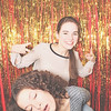 12-11-16 Atlanta Chick-fil-A PhotoBooth -   Team Member Christmas Party - RobotBooth20161211_0733