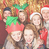 12-11-16 Atlanta Chick-fil-A PhotoBooth -   Team Member Christmas Party - RobotBooth20161211_0289