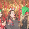 12-11-16 Atlanta Chick-fil-A PhotoBooth -   Team Member Christmas Party - RobotBooth20161211_0586