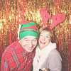12-11-16 Atlanta Chick-fil-A PhotoBooth -   Team Member Christmas Party - RobotBooth20161211_0854