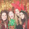 12-11-16 Atlanta Chick-fil-A PhotoBooth -   Team Member Christmas Party - RobotBooth20161211_0817