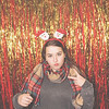 12-11-16 Atlanta Chick-fil-A PhotoBooth -   Team Member Christmas Party - RobotBooth20161211_0520