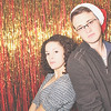 12-11-16 Atlanta Chick-fil-A PhotoBooth -   Team Member Christmas Party - RobotBooth20161211_0728