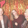 12-11-16 Atlanta Chick-fil-A PhotoBooth -   Team Member Christmas Party - RobotBooth20161211_0657
