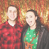 12-11-16 Atlanta Chick-fil-A PhotoBooth -   Team Member Christmas Party - RobotBooth20161211_1001