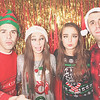 12-11-16 Atlanta Chick-fil-A PhotoBooth -   Team Member Christmas Party - RobotBooth20161211_0396