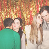 12-11-16 Atlanta Chick-fil-A PhotoBooth -   Team Member Christmas Party - RobotBooth20161211_0752