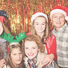 12-11-16 Atlanta Chick-fil-A PhotoBooth -   Team Member Christmas Party - RobotBooth20161211_0296