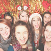 12-11-16 Atlanta Chick-fil-A PhotoBooth -   Team Member Christmas Party - RobotBooth20161211_0216