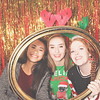 12-11-16 Atlanta Chick-fil-A PhotoBooth -   Team Member Christmas Party - RobotBooth20161211_0196