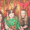 12-11-16 Atlanta Chick-fil-A PhotoBooth -   Team Member Christmas Party - RobotBooth20161211_0799