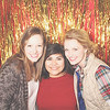 12-11-16 Atlanta Chick-fil-A PhotoBooth -   Team Member Christmas Party - RobotBooth20161211_0444