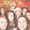 12-11-16 Atlanta Chick-fil-A PhotoBooth -   Team Member Christmas Party - RobotBooth20161211_0213
