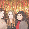 12-11-16 Atlanta Chick-fil-A PhotoBooth -   Team Member Christmas Party - RobotBooth20161211_0408