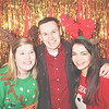 12-11-16 Atlanta Chick-fil-A PhotoBooth -   Team Member Christmas Party - RobotBooth20161211_0967