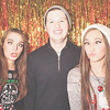 12-11-16 Atlanta Chick-fil-A PhotoBooth -   Team Member Christmas Party - RobotBooth20161211_0327