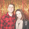 12-11-16 Atlanta Chick-fil-A PhotoBooth -   Team Member Christmas Party - RobotBooth20161211_1007