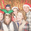 12-11-16 Atlanta Chick-fil-A PhotoBooth -   Team Member Christmas Party - RobotBooth20161211_0299