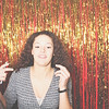 12-11-16 Atlanta Chick-fil-A PhotoBooth -   Team Member Christmas Party - RobotBooth20161211_0727