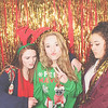 12-11-16 Atlanta Chick-fil-A PhotoBooth -   Team Member Christmas Party - RobotBooth20161211_0564