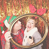 12-11-16 Atlanta Chick-fil-A PhotoBooth -   Team Member Christmas Party - RobotBooth20161211_0866
