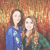 12-11-16 Atlanta Chick-fil-A PhotoBooth -   Team Member Christmas Party - RobotBooth20161211_0267