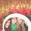 12-11-16 Atlanta Chick-fil-A PhotoBooth -   Team Member Christmas Party - RobotBooth20161211_0809