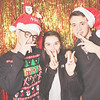 12-11-16 Atlanta Chick-fil-A PhotoBooth -   Team Member Christmas Party - RobotBooth20161211_0717