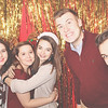 12-11-16 Atlanta Chick-fil-A PhotoBooth -   Team Member Christmas Party - RobotBooth20161211_0135