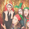 12-11-16 Atlanta Chick-fil-A PhotoBooth -   Team Member Christmas Party - RobotBooth20161211_0714