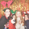12-11-16 Atlanta Chick-fil-A PhotoBooth -   Team Member Christmas Party - RobotBooth20161211_0147